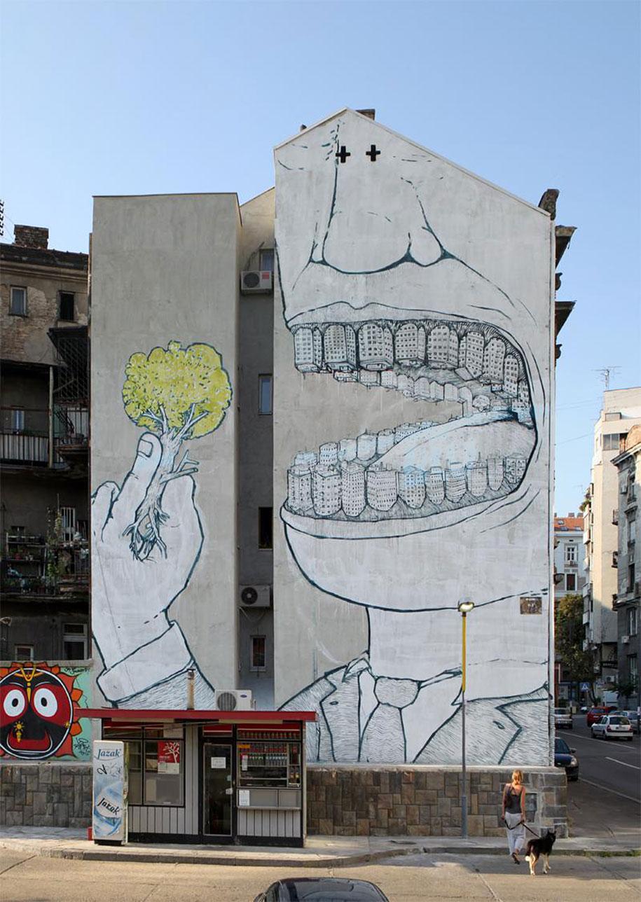 environmental-graffiti-street-art-04