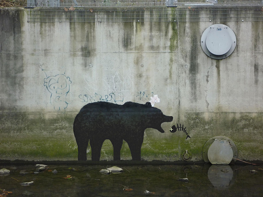 environmental-graffiti-street-art-05