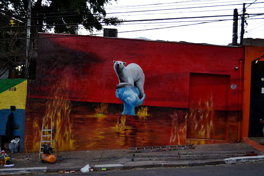 environmental-graffiti-street-art-07
