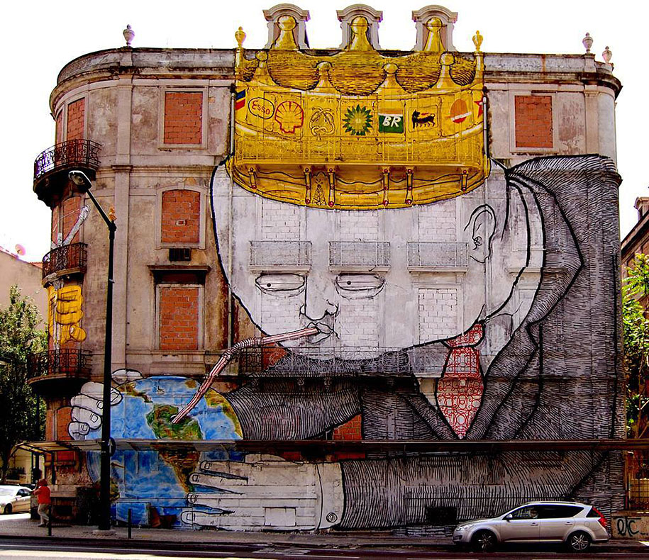 environmental-graffiti-street-art-15