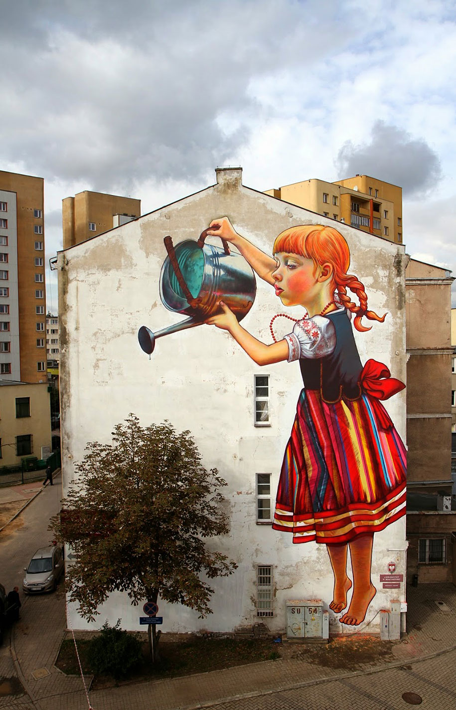 environmental-graffiti-street-art-22