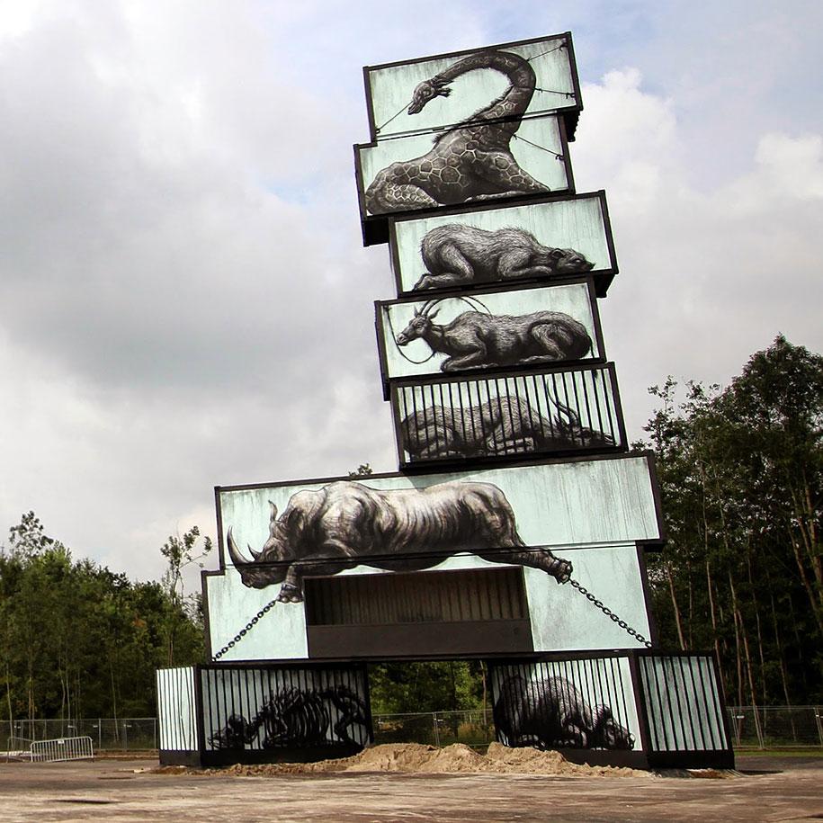 environmental-graffiti-street-art-26