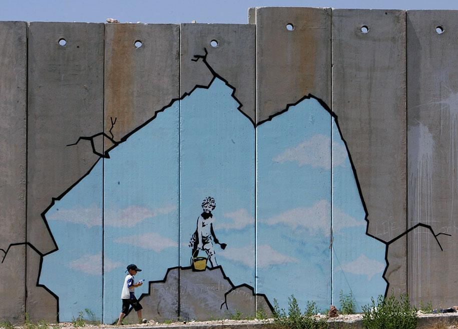 environmental-graffiti-street-art-27