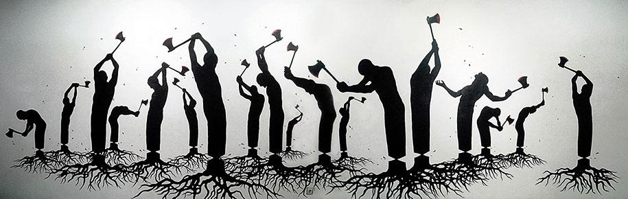 environmental-graffiti-street-art-66