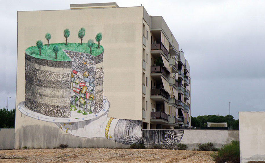 environmental-graffiti-street-art-77