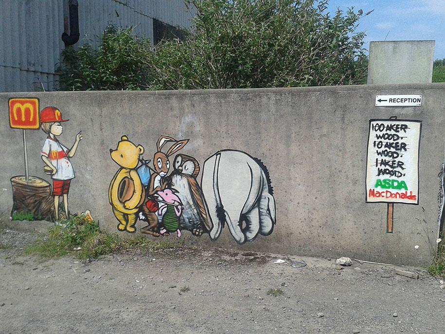 environmental-graffiti-street-art-99