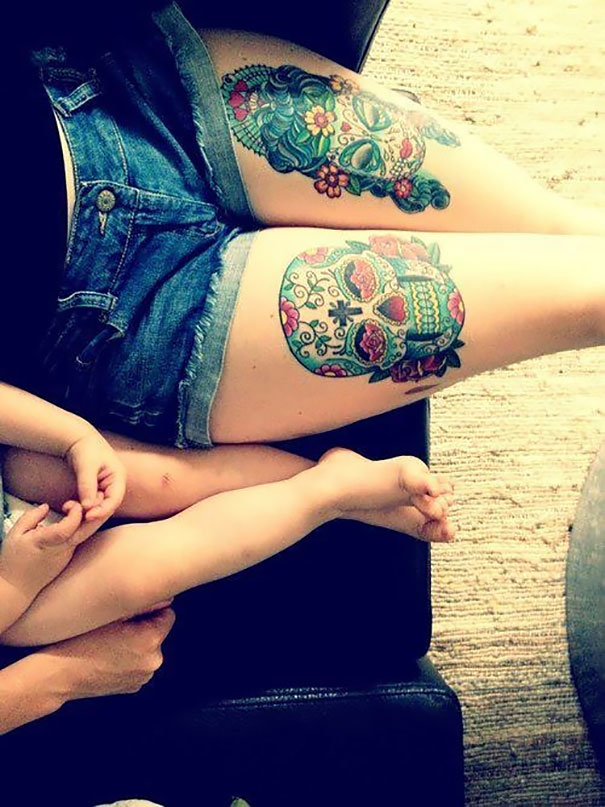 family-tattooed-parents-children-07