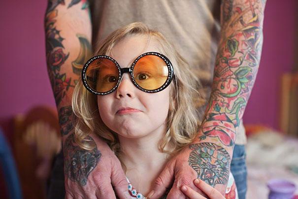 family-tattooed-parents-children-13