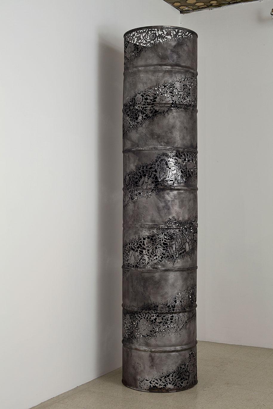 feminine-lace-filigree-blowtorch-steel-cal-lane-65