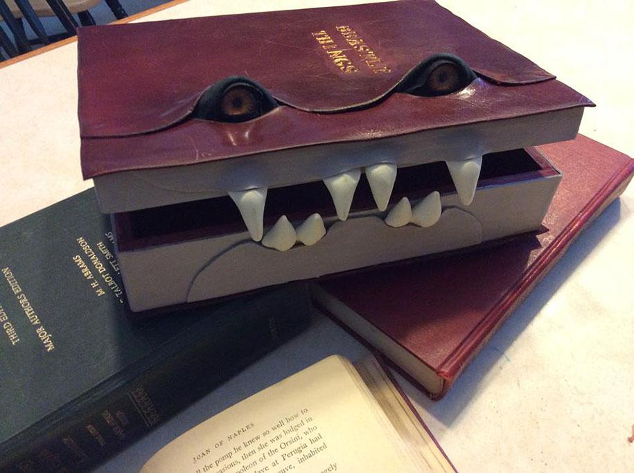 handmade-leather-box-mimic-monster-box-mellie-z-pennsylvania-07