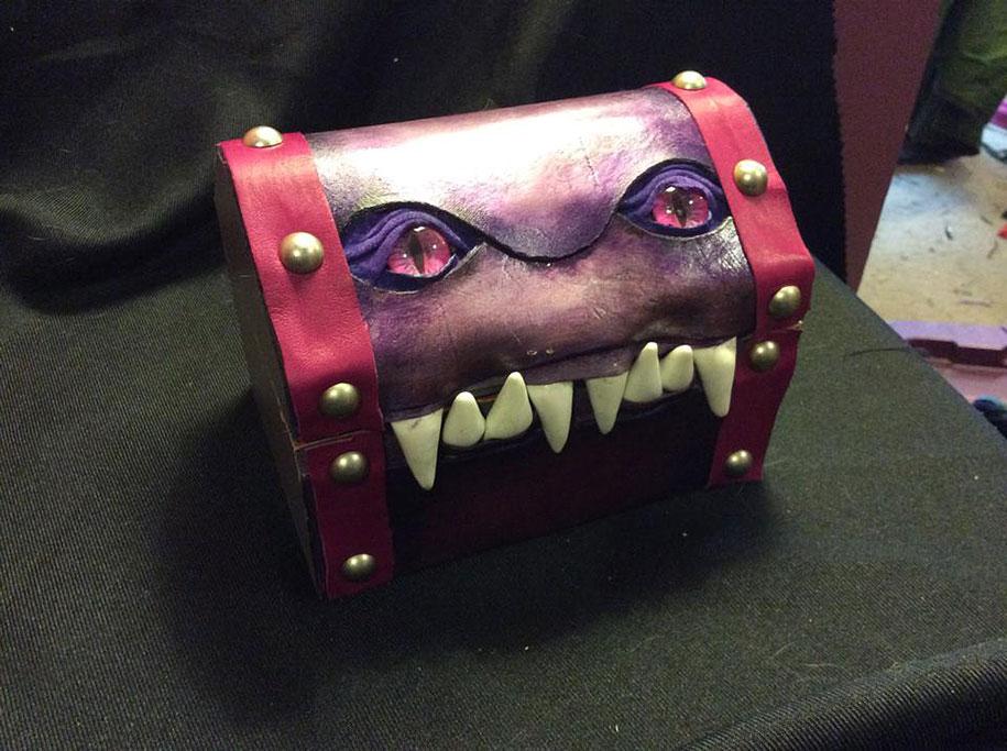 handmade-leather-box-mimic-monster-box-mellie-z-pennsylvania-10