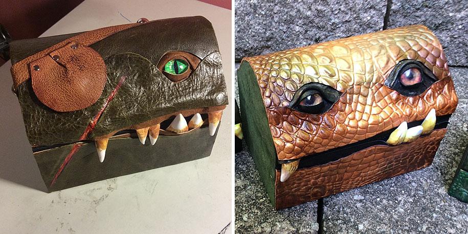 handmade-leather-box-mimic-monster-box-mellie-z-pennsylvania-55