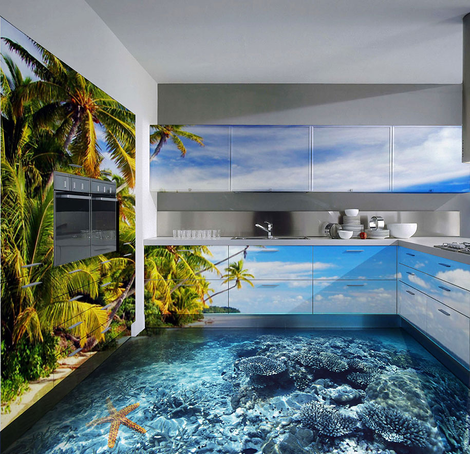 interior-ideas-3d-epoxy-polimer-floors-13