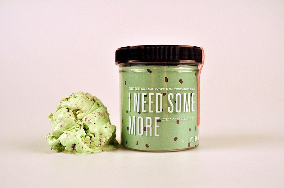 label-graphic-design-pms-ice-cream-parker-jones-01