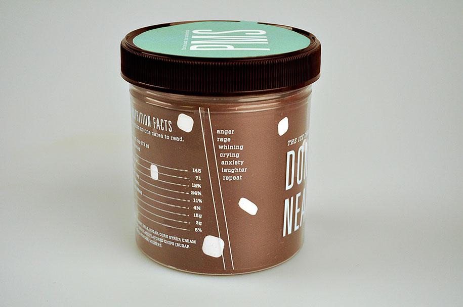 label-graphic-design-pms-ice-cream-parker-jones-07