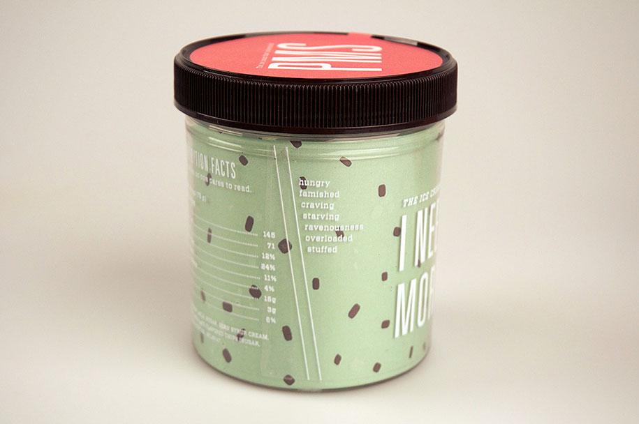 label-graphic-design-pms-ice-cream-parker-jones-10