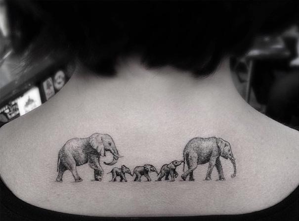linear-tattoo-doctor-woo-shamrock-social-club-1