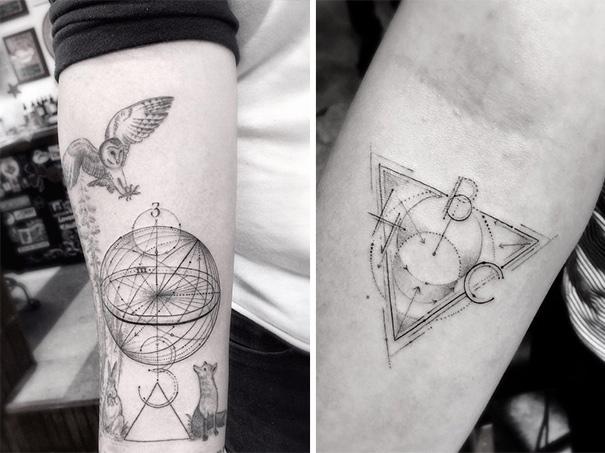 linear-tattoo-doctor-woo-shamrock-social-club-56