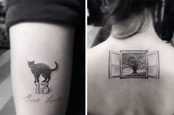 linear-tattoo-doctor-woo-shamrock-social-club-57