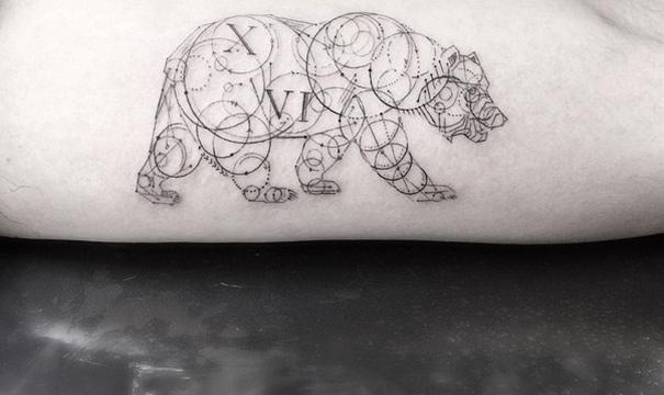 linear-tattoo-doctor-woo-shamrock-social-club-59