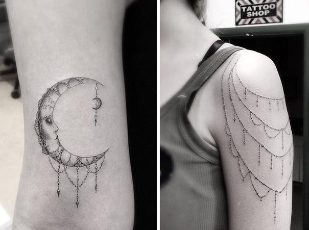 linear-tattoo-doctor-woo-shamrock-social-club-66