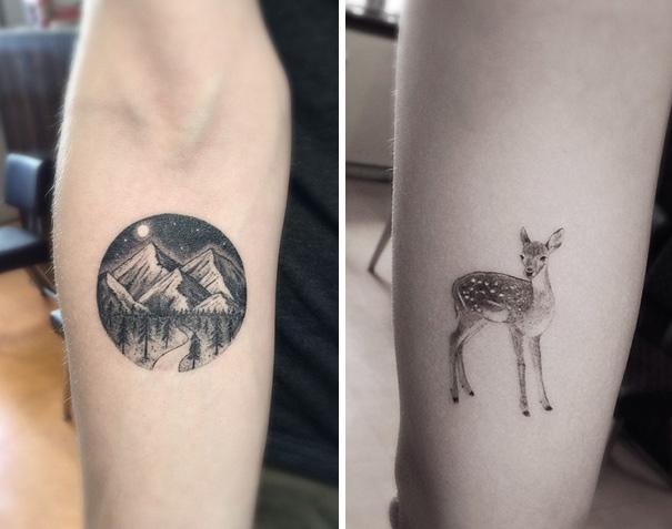 linear-tattoo-doctor-woo-shamrock-social-club-68