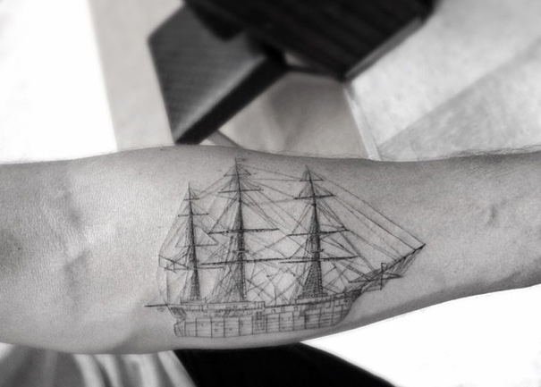 linear-tattoo-doctor-woo-shamrock-social-club-9