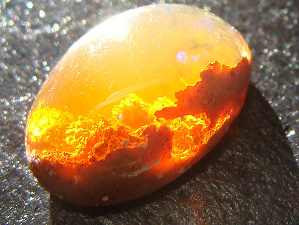 magnificient-stones-rocks-minerals-01