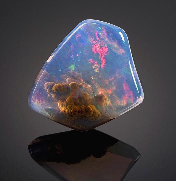 magnificient-stones-rocks-minerals-04