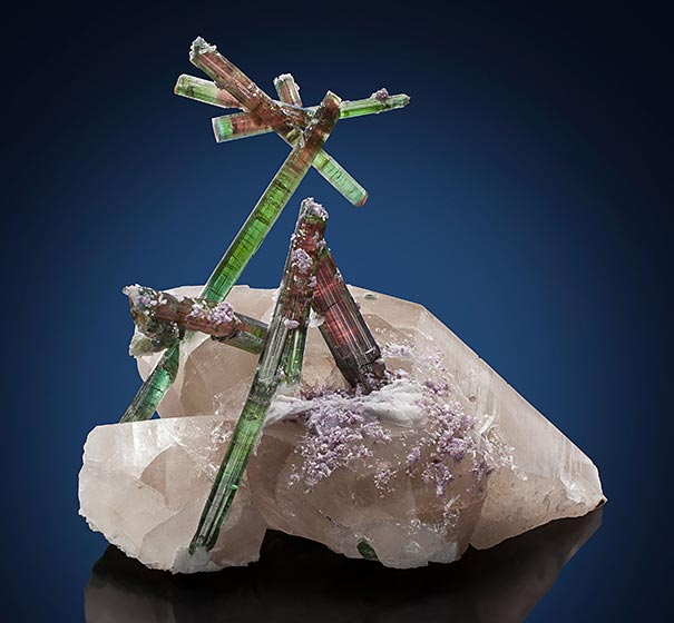 magnificient-stones-rocks-minerals-08
