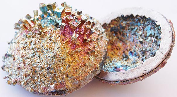 magnificient-stones-rocks-minerals-17