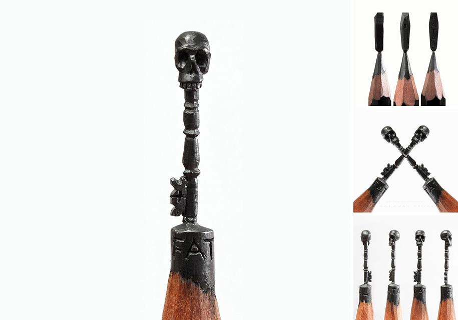 miniature-pencil-carvings-salavat-fidai-06