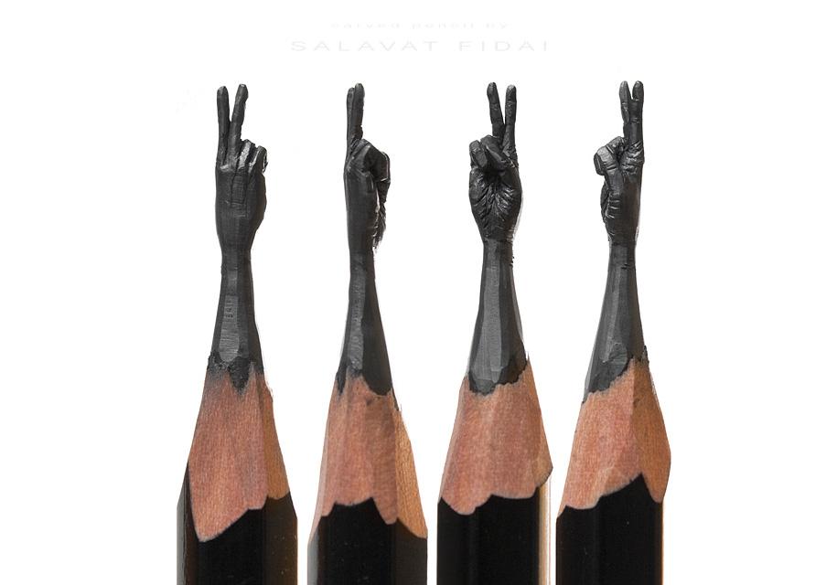 miniature-pencil-carvings-salavat-fidai-08