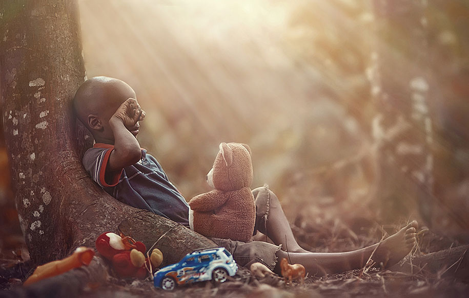 neighbor-children-photography-adrian-mcdonald-14