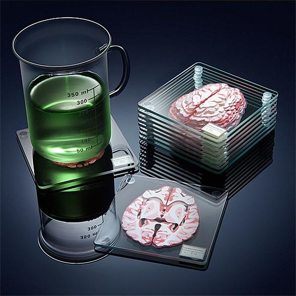 nerd-party-brain-specimen-coasters-thinkgeek-03