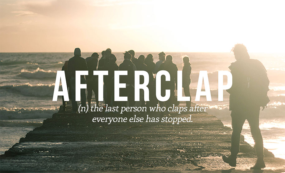 new-modern-funny-random-words-portmanteaus-19
