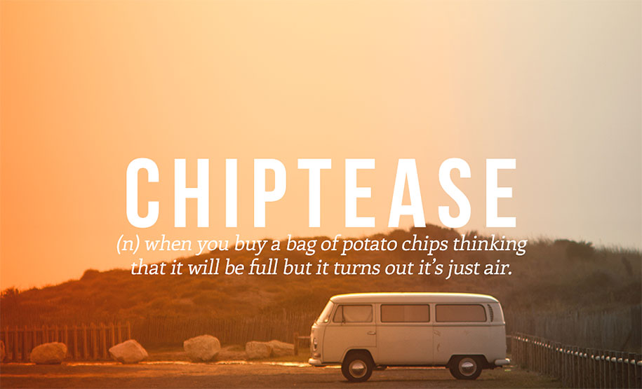 new-modern-funny-random-words-portmanteaus-20