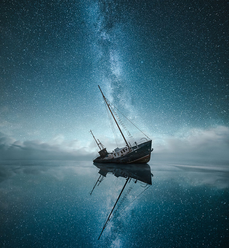night-sky-landscape-photography-instagram-mikko-lagerstedt-finland-1