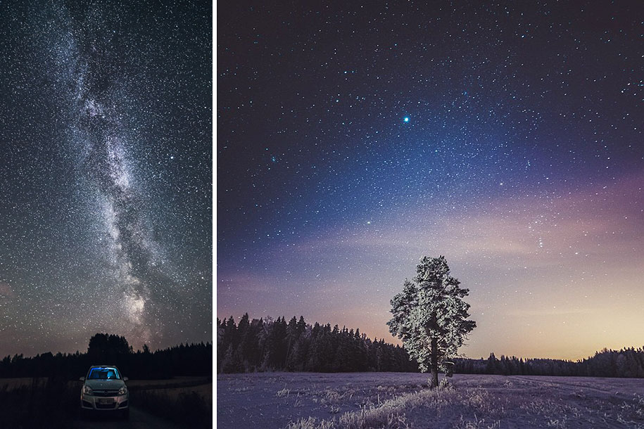 night-sky-landscape-photography-instagram-mikko-lagerstedt-finland-18-23