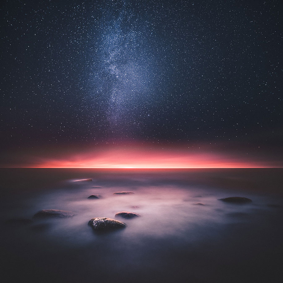 night-sky-landscape-photography-instagram-mikko-lagerstedt-finland-19