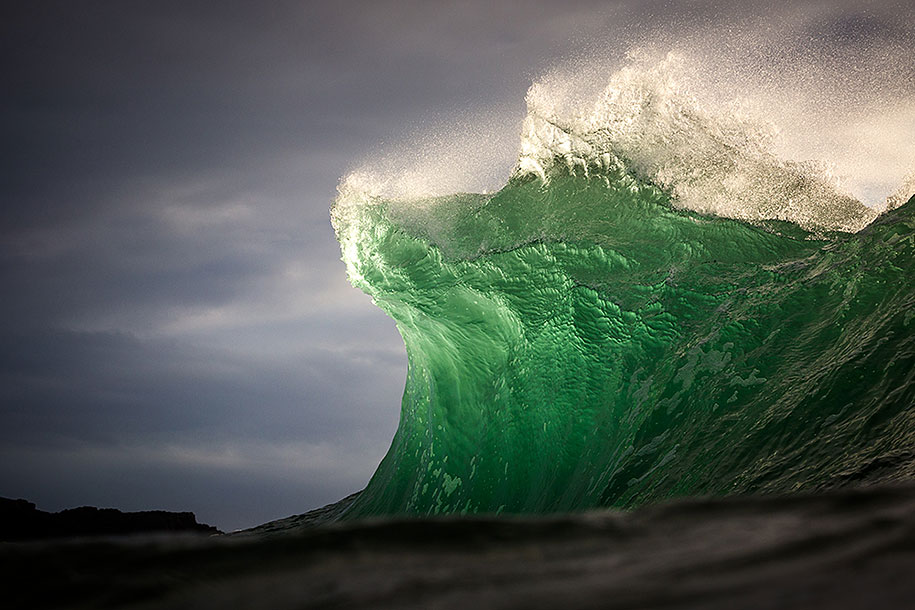 ocean-photography-waves-water-light-warren-keelan-02