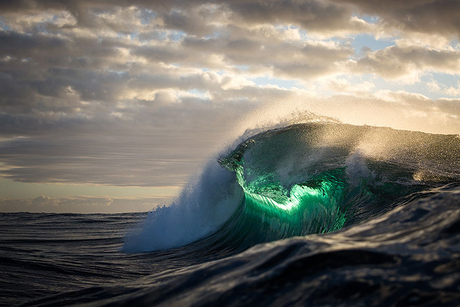 ocean-photography-waves-water-light-warren-keelan-07
