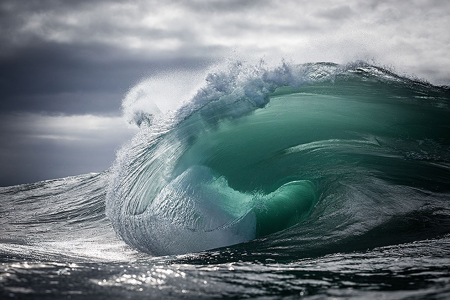 ocean-photography-waves-water-light-warren-keelan-08