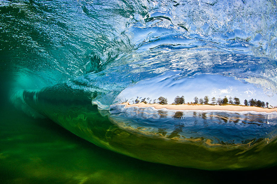 ocean-photography-waves-water-light-warren-keelan-09