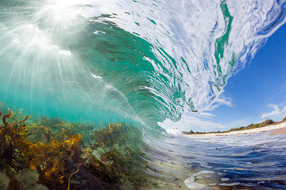 ocean-photography-waves-water-light-warren-keelan-10