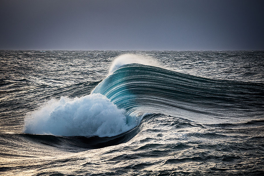 ocean-photography-waves-water-light-warren-keelan-12