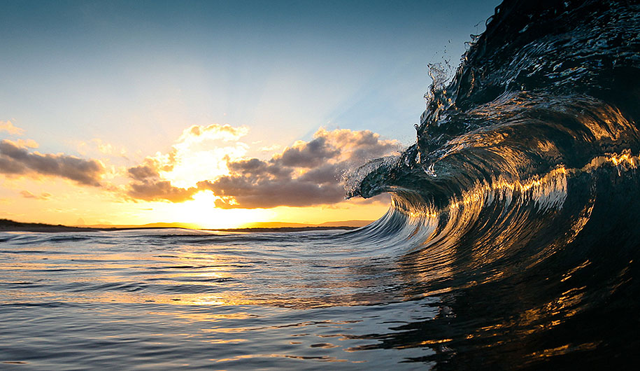 ocean-photography-waves-water-light-warren-keelan-13