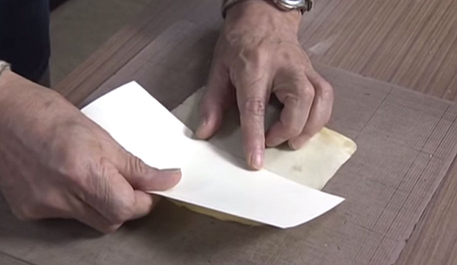 old-book-restoration-nobuo-okano-japan-07