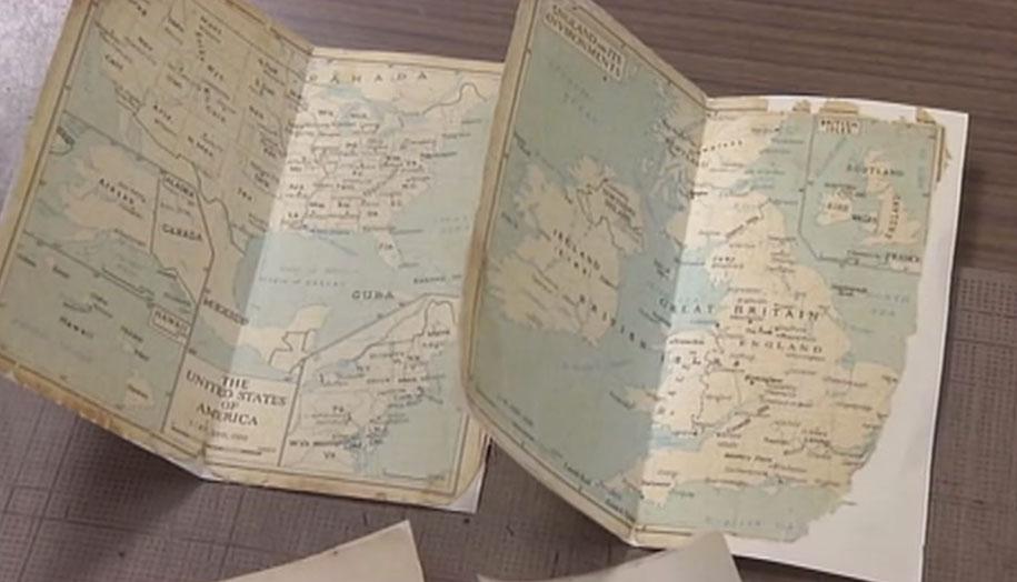 old-book-restoration-nobuo-okano-japan-08