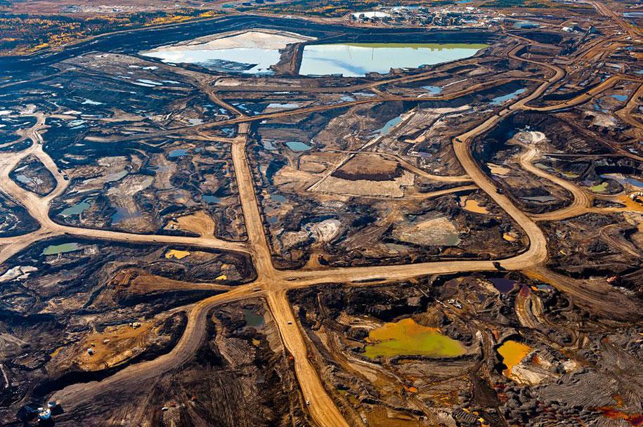 poluição-trash-destruição-overdevelopement-superpopulação-superação-02